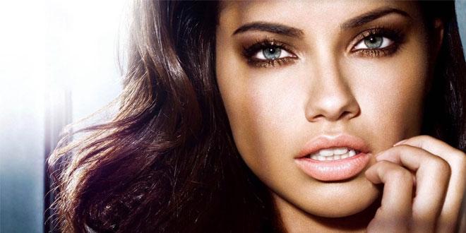 Buzele vetelor de la Hollywood iubesc noua generatie de acid hialuronic