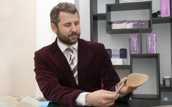 Dr. Calin Dobos ne spune ce tip de implant sa alegem