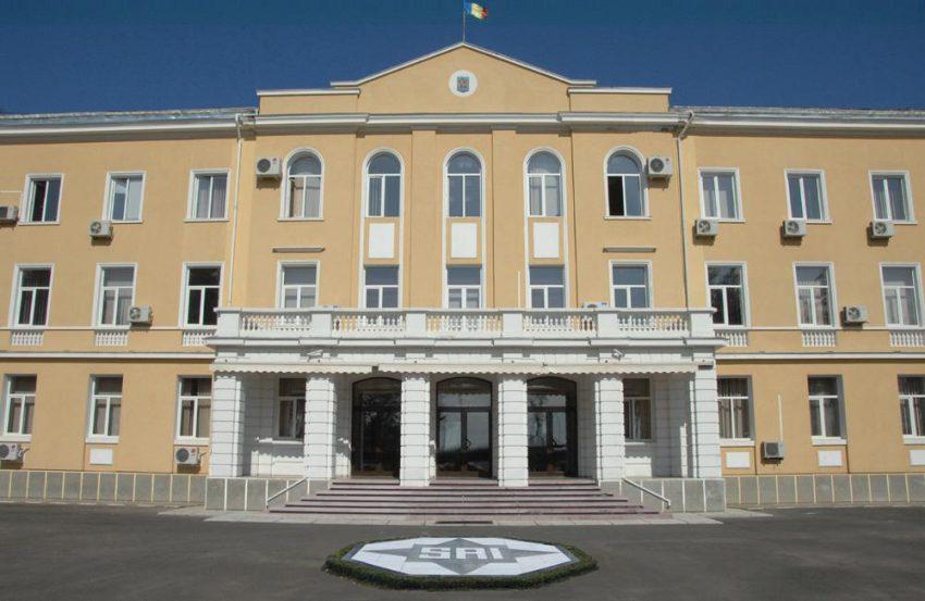 Academia Nationala de Informatii promoveaza educatia privind Holocaustul