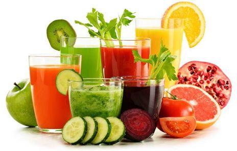 """Detox- Centru de slăbire rapidă și tonifiere, remodelare corporală și recuperare medicală ,, Mens sana in corpore sano """"- Minte sănătoasă în corp sănătos ,la- Fit 4You Premier Spa Detox& Wellness Center"""