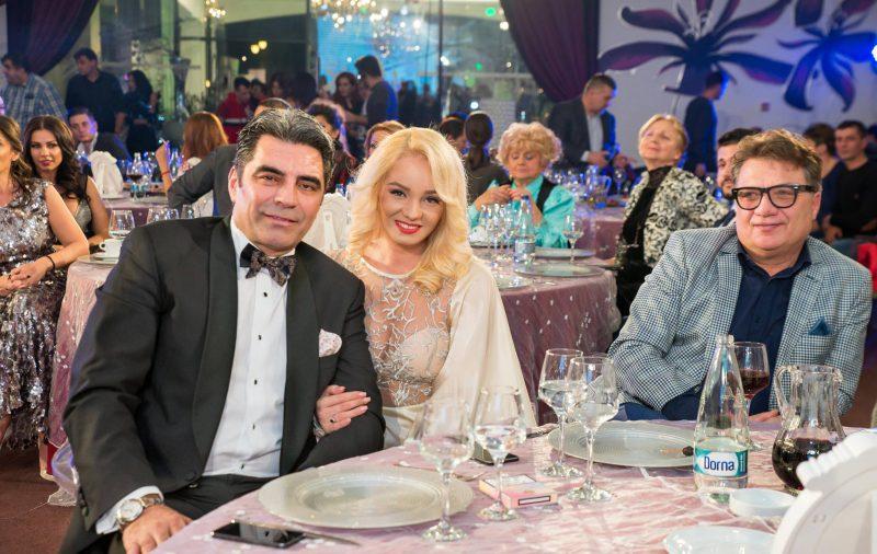 Maria Constantin și Marcel Toader au divorțat la notar după 5 luni de scandaluri