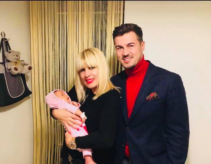 Elena Udrea este însărcinată? Ce spune despre sarcină