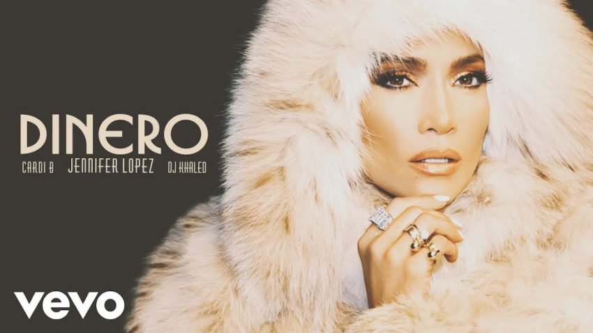 Jennifer Lopez a ridicat sala in picioare la Premiile Billboard 2018