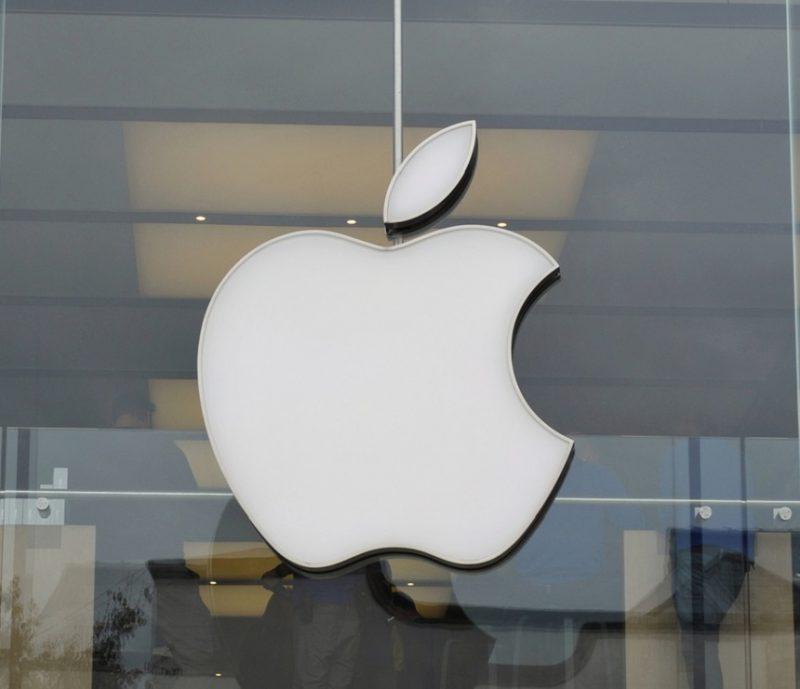 Apple reconstruieşte aplicaţia de hărţi pentru iPhone-uri