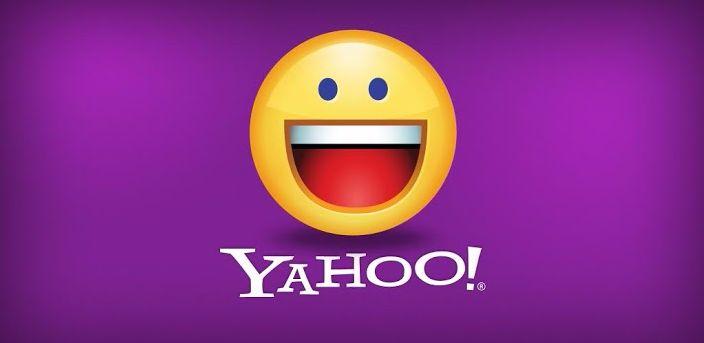 Yahoo Messenger s-a închis definitiv
