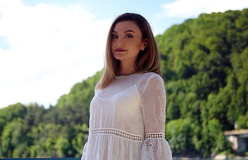 """Nadiris lansează single-ul """"Alinare"""""""