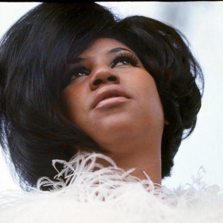 Funeraliile cântăreţei Aretha Franklin vor avea loc pe 31 august