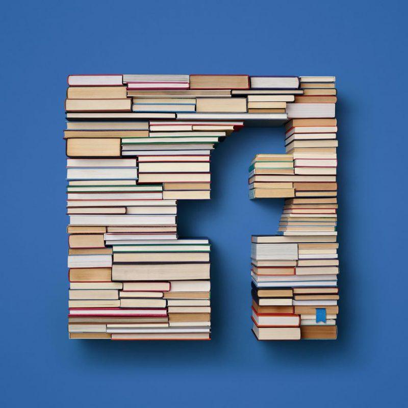 Facebook își cere scuze pentru postările șterse