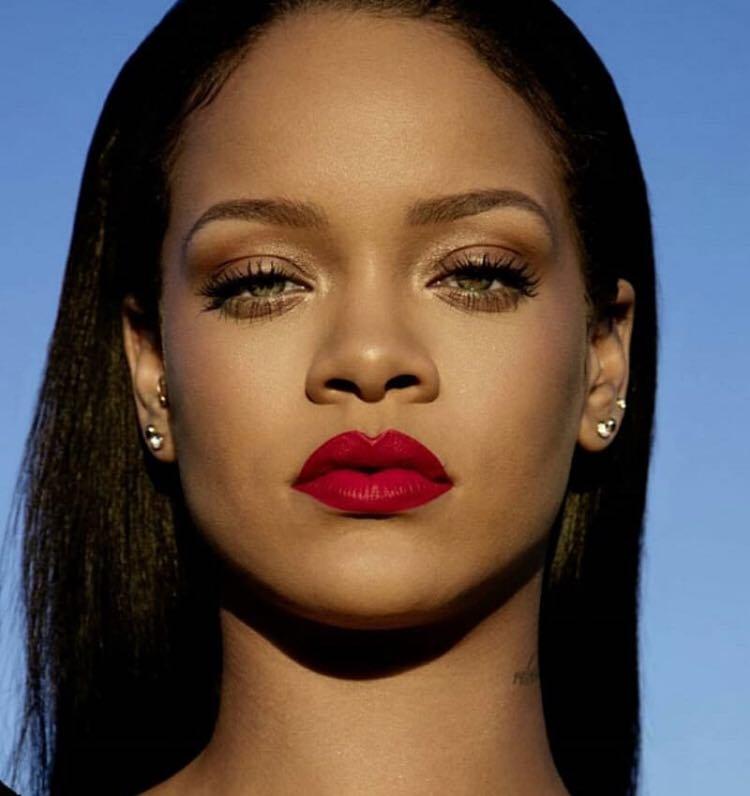 Un film documentar despre Rihanna va fi lansat în două luni