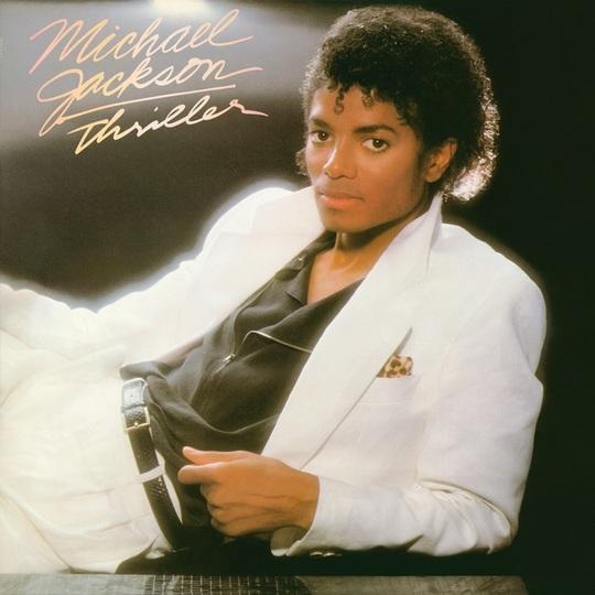 Costumul purtat de Michael Jackson, relansat de Hugo Boss