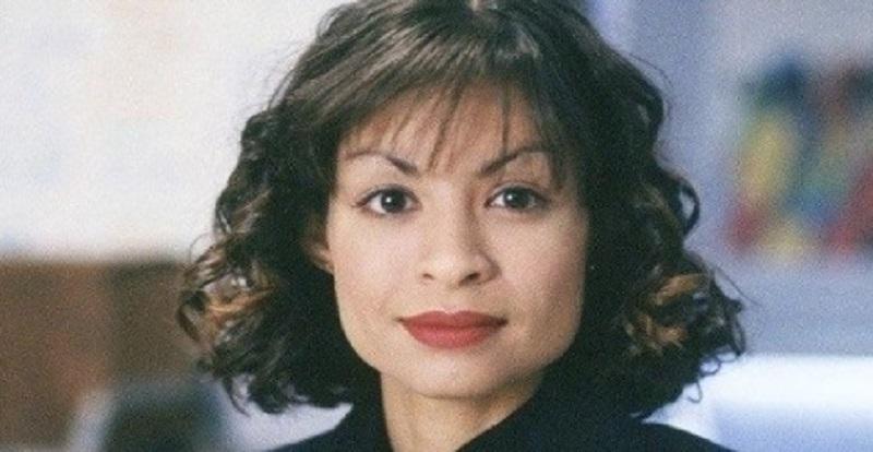 Vanessa Marquez, împușcată mortal de polițiști