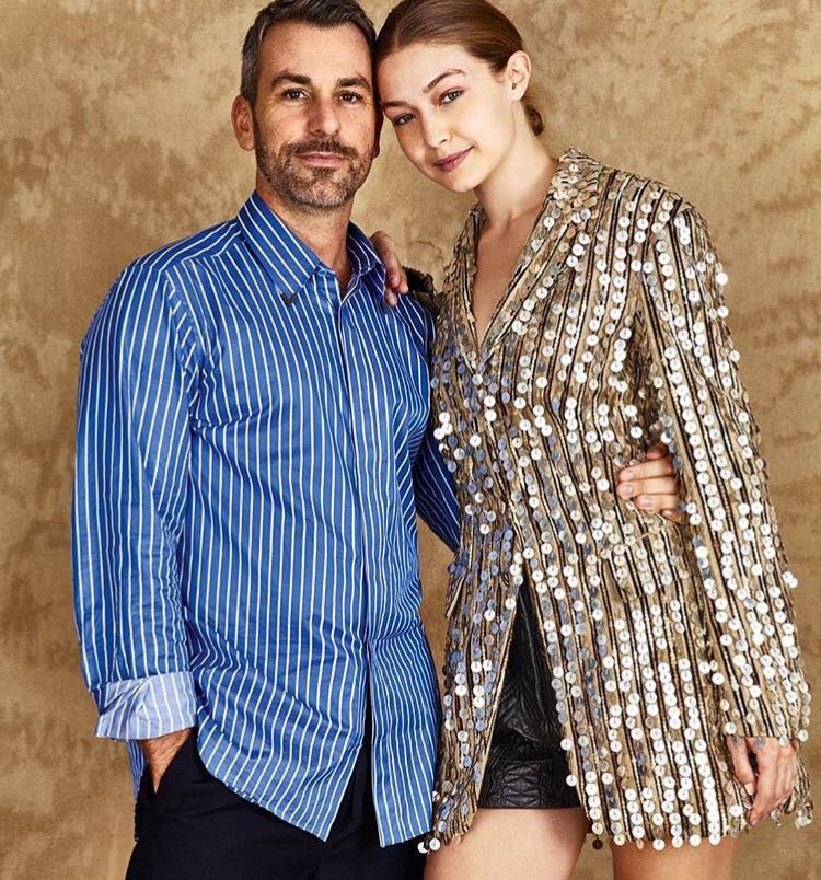 Săptămâna modei de la Milano. Clasic la Ferragamo, etnic pentru Cavalli