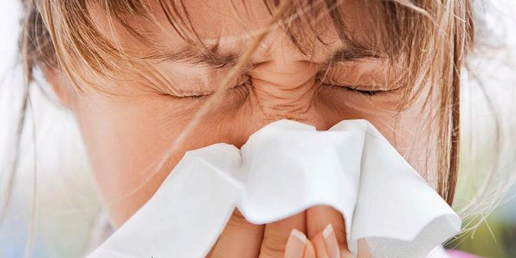 Cum scăpăm de alergia la ambrozie