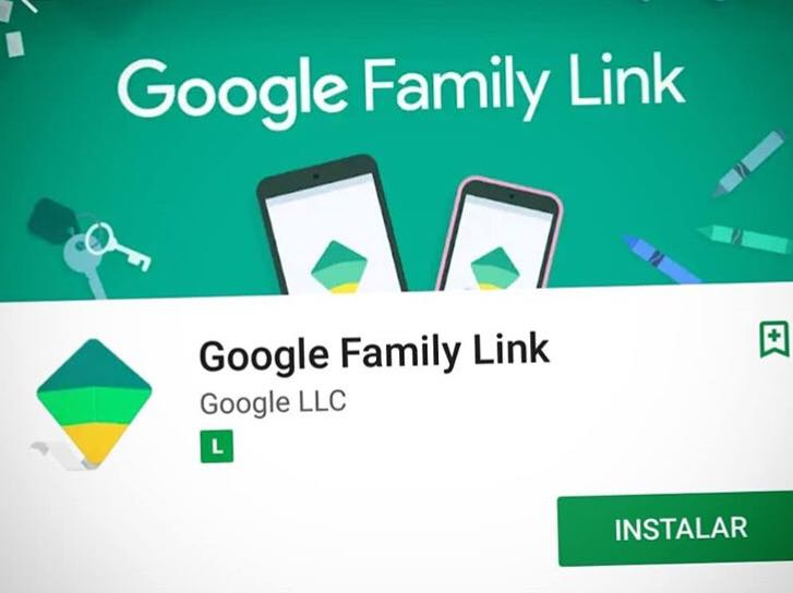 Google Family Link te ajută să închizi telefonul copilului de la distanță