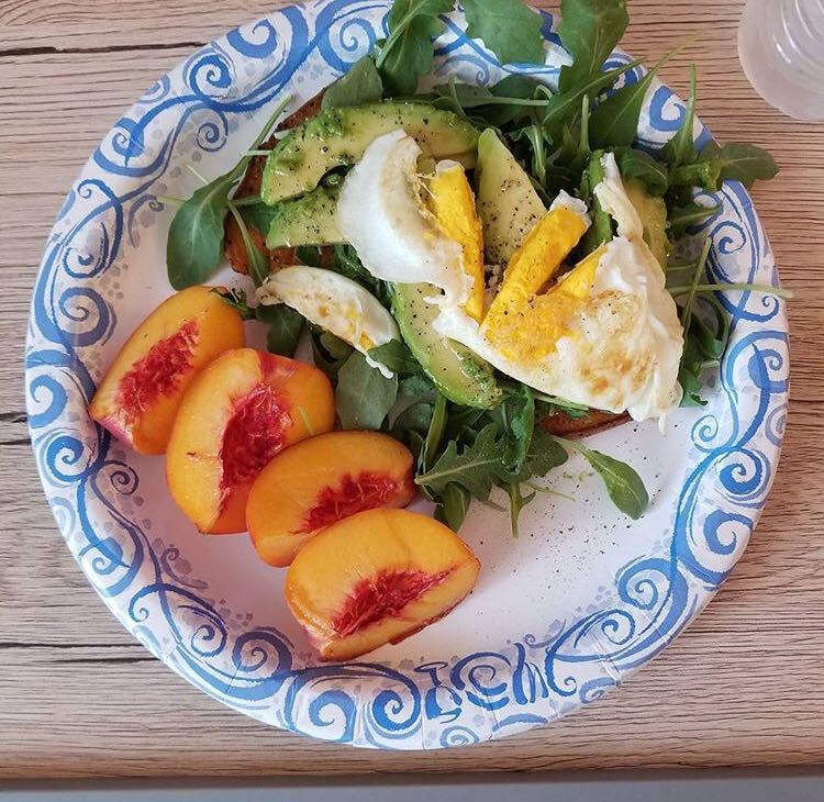 Dieta care prelungește viața