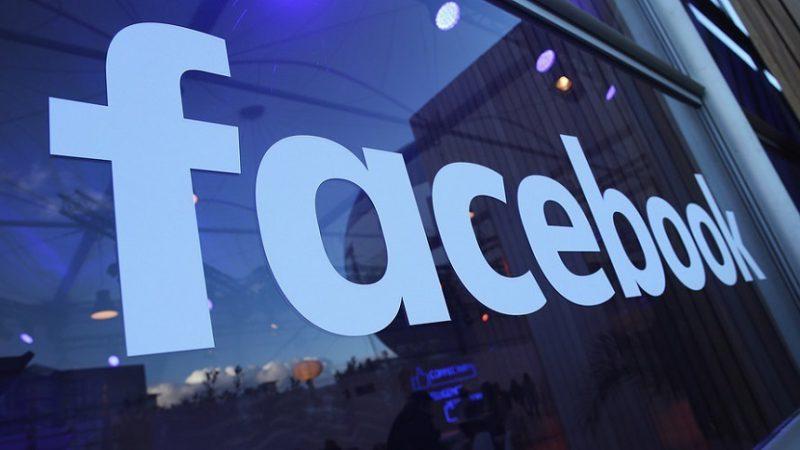 50 de milioane de utilizatori Facebook, afectați de o breşă de securitate