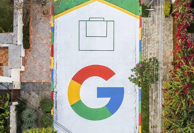 Belgia va da în judecată Google pentru că nu cenzurează imaginile cu baze militare