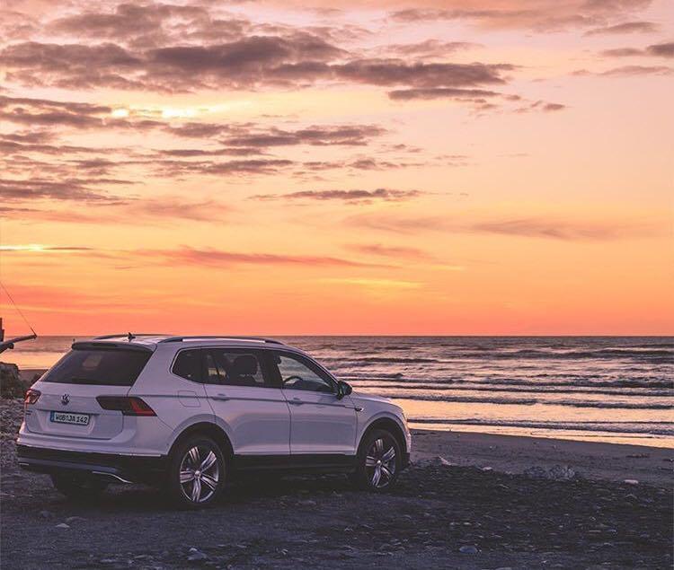 Volkswagen, în centrul unui scandal al emisiilor cu mașini pe benzină