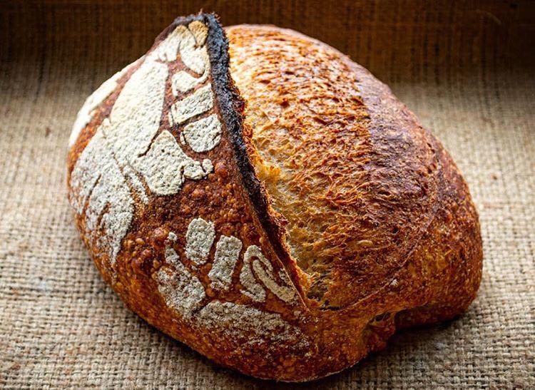 Boala provocată de consumul de pâine în exces