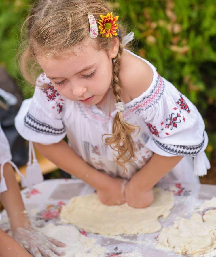 Cum te distrezi la Târgul Bucureștilor, cea mai mare sărbătoare a recoltei