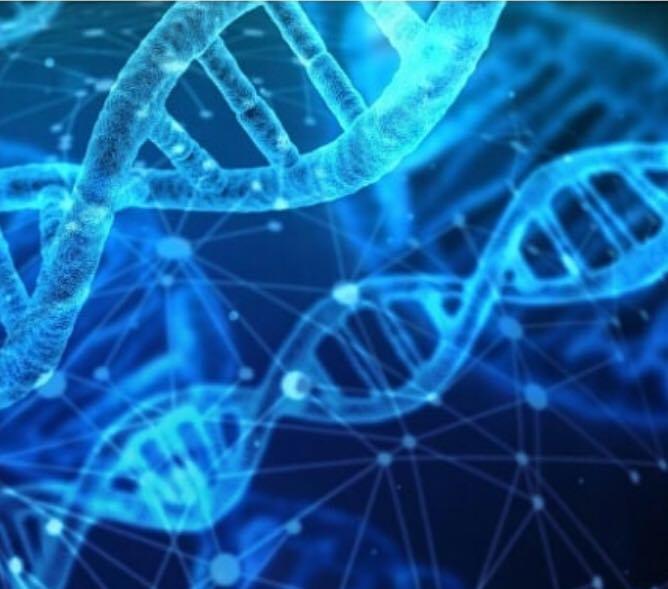 Experiment monstruos! Copii modificaţi genetic în China