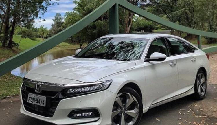 Honda renunță definitiv la diesel din 2019