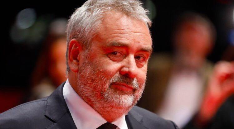 Luc Besson, acuzat de abuz sexual de alte cinci femei