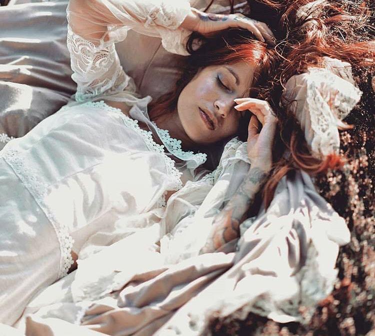 Bolile grave pe care le putem face dacă nu dormim suficient