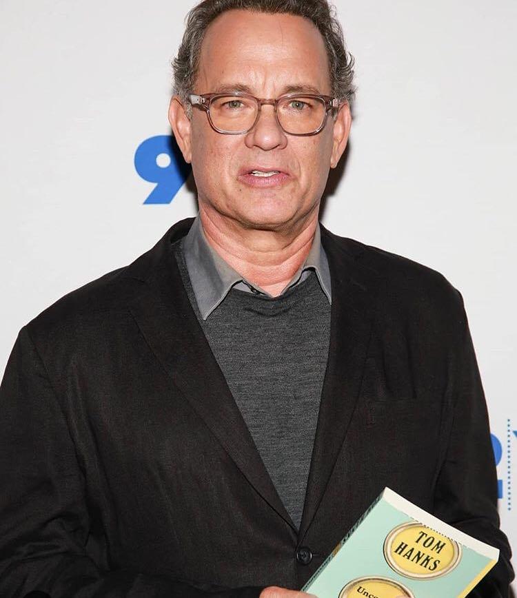 """Tom Hanks, în negocieri pentru rolul Geppetto în """"Pinocchio"""""""