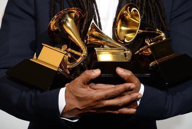Anunţul nominalizărilor Grammy, amânat două zile