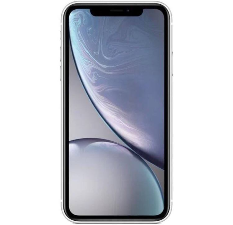 Proces intentat Apple pentru că ar fi minţit cu noile iPhone-urilor