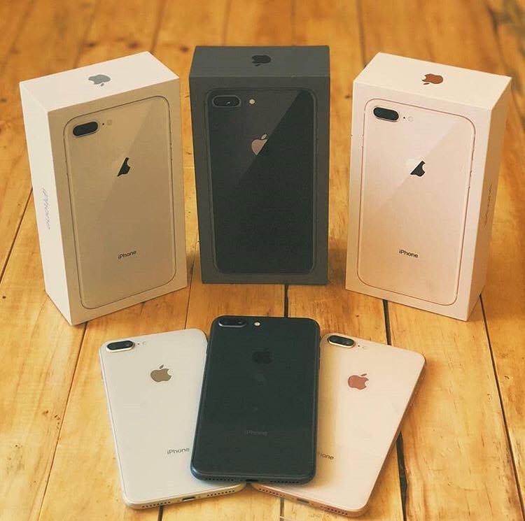 Iphone, interdicție la vânzări în China