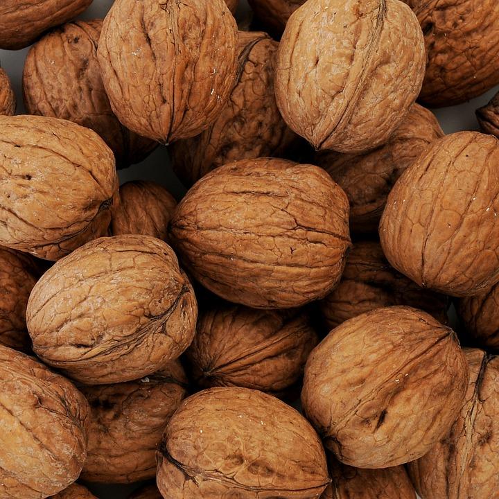 Alimentul minune care scade riscul de accident vascular
