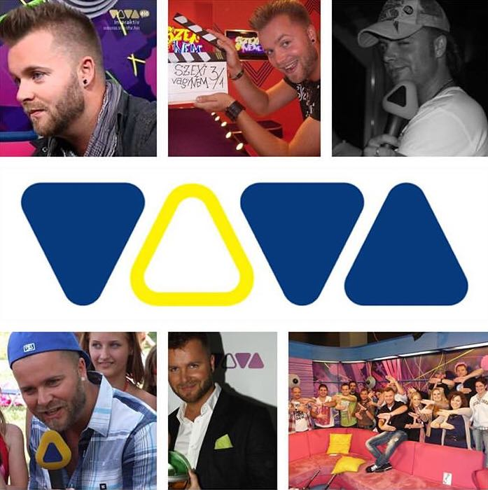 Postul de televiziune Viva va fi închis după 25 de ani