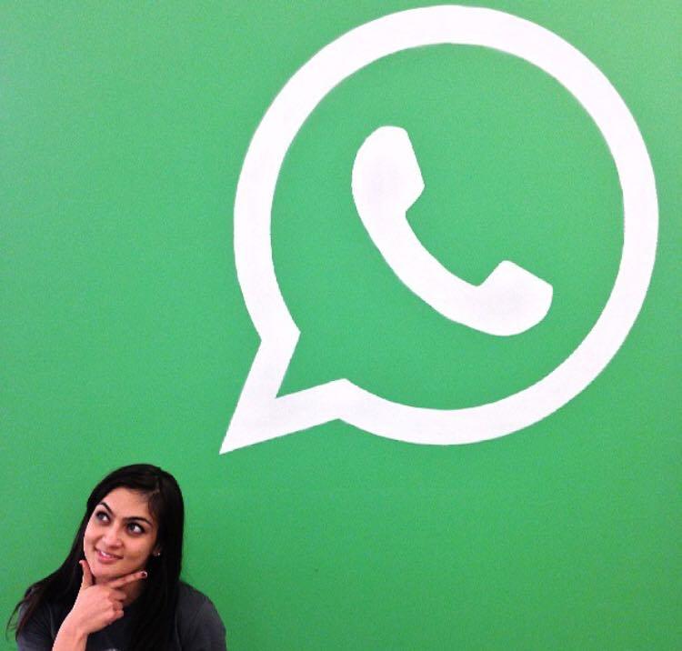WhatsApp introduce o limită, ca să combată știrile false