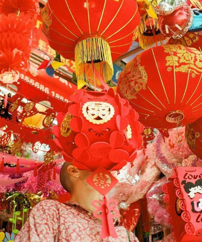 Începe Anul Porcului de Pământ la chinezi. Ce simbolizează