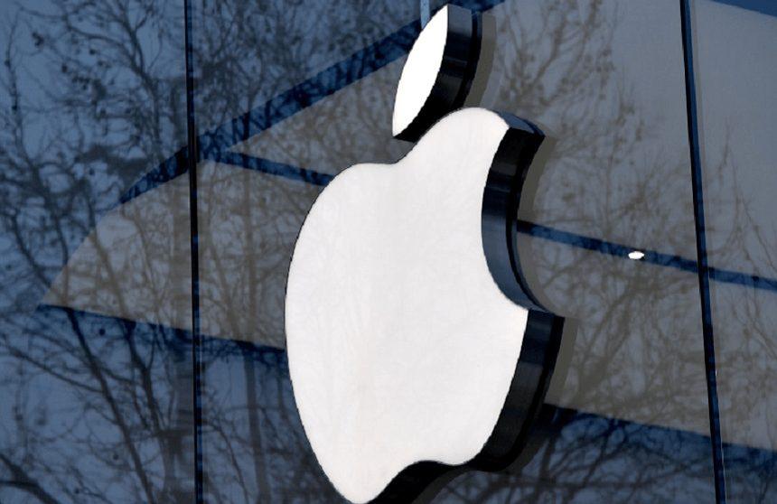 Apple rezolvă sincopele aplicaţiei video FaceTime