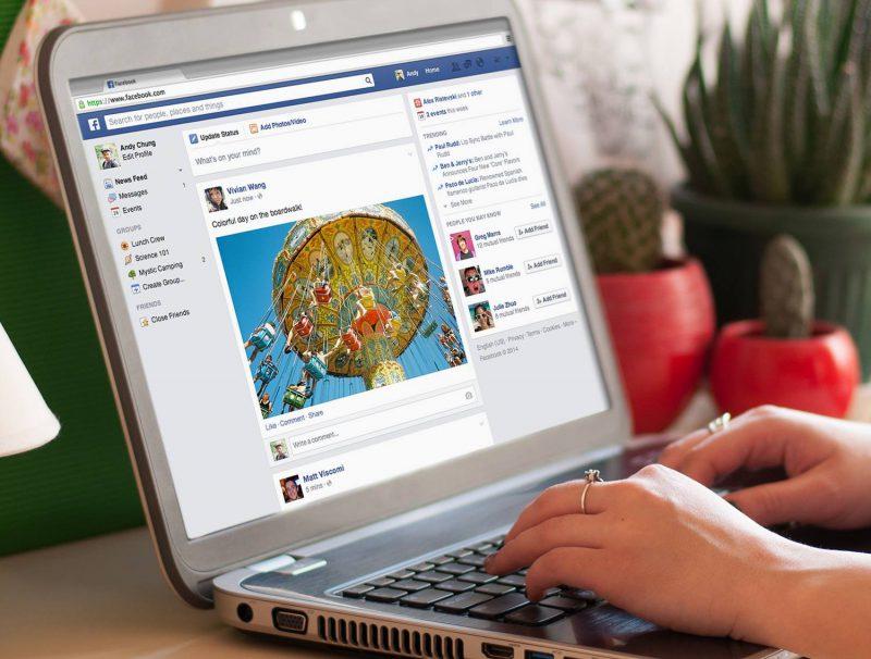 Studiu: Ce se întâmplă dacă stai o lună fără Facebook