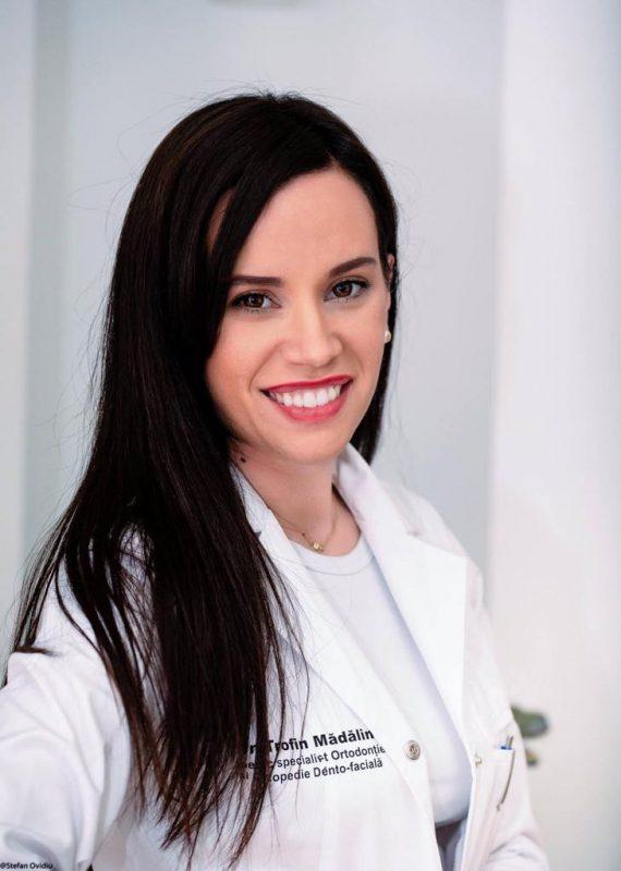 Importanța aparatului dentar la adulți