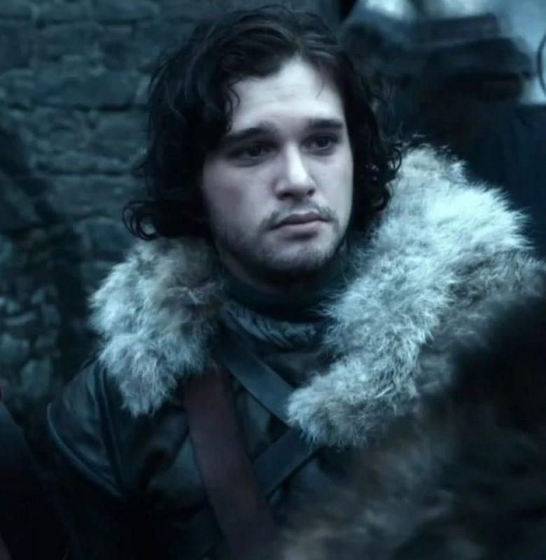 """Jon Snow, internat după """"Game of Thrones"""""""