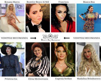 slimming celebritati)
