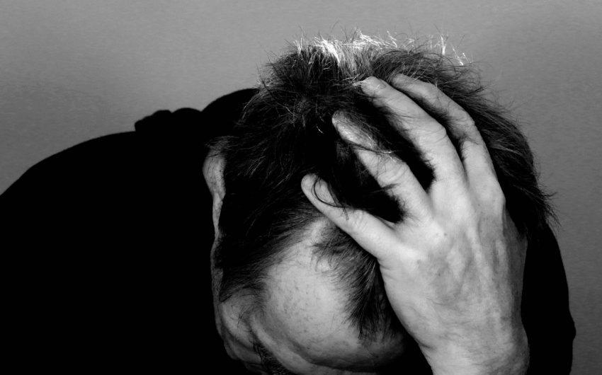 Un pacient, internat la Psihiatrie, a ucis patru bolnavi