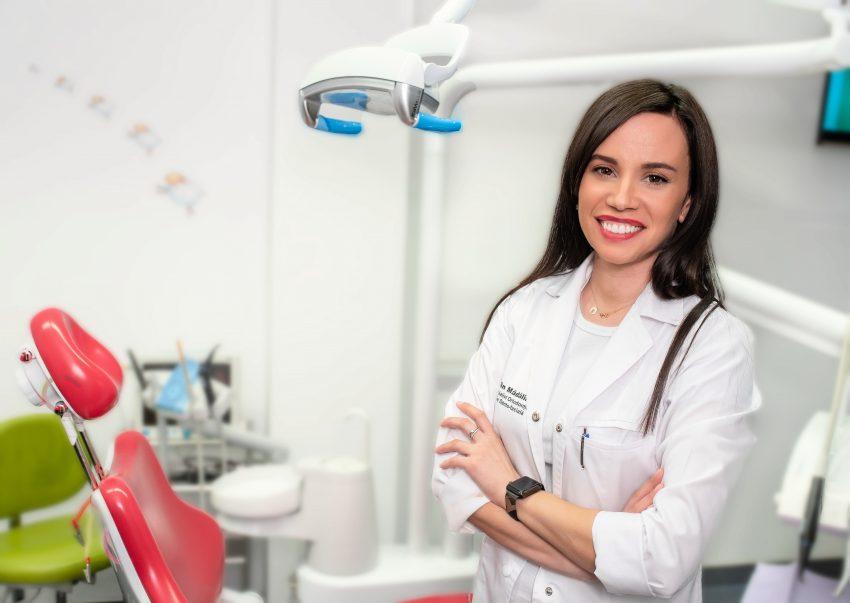 5 mituri despre aparatele dentare, demontate