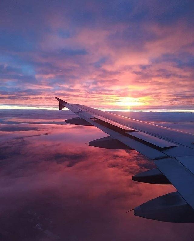 Zboruri noi de pe aeroportul din Iași