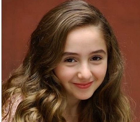 Actriţa Laurel Griggs a murit la vârsta de 13 ani