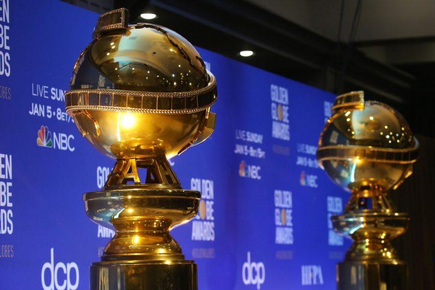 Globurile de Aur 2020: lista câștigătorilor