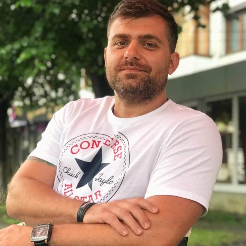 Afla mai multe despre legendele boxului romanesc intr-un documentar unic semnat Alexandru Auras!