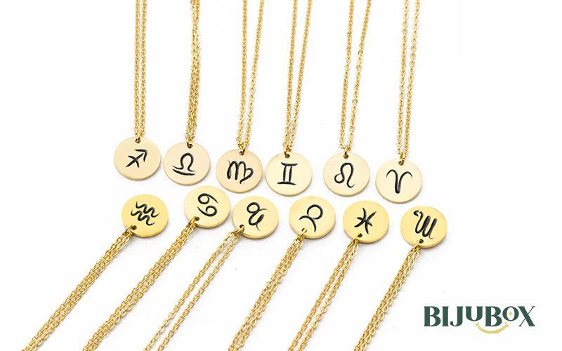Ce bijuterii alegem în funcție de zodie? Să lăsăm stelele să decidă ce ar trebui să purtăm!